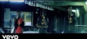 Video: Migos - Hanna Montana